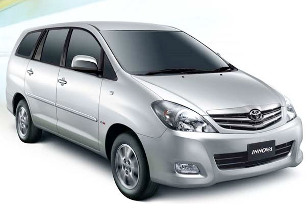 haridwar car rental rates