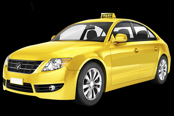 taxi service at haridwar